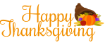Happy-Thanksgiving-from-The-Twinery