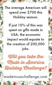 Made-in-America-Holiday-Challenge-2014