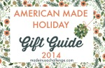 American-Made-Holiday-Gift-Guide-2014-Logo-Button
