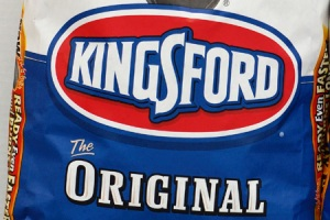 KingsfordBagLogo_1_1