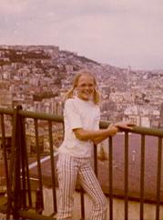 KP Min in Naples 2