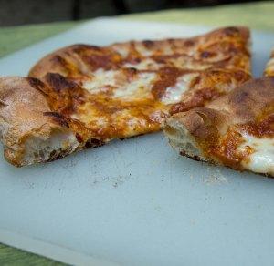 Publix Pizza Dough