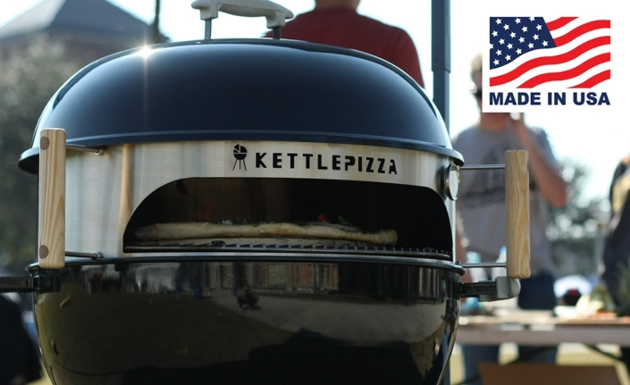 KettlePizza_Ad1